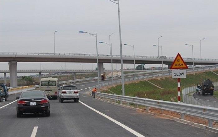 Dịch vụ taxi sân bay Nội Bài đi tỉnh giá rẻ