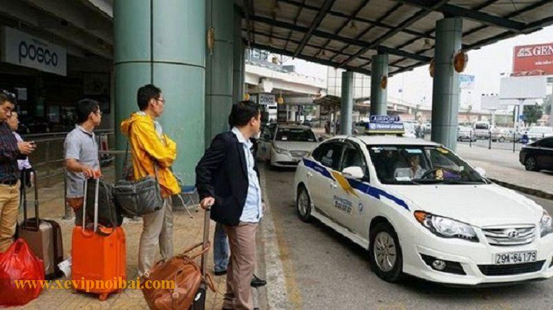 taxi quay đầu đà nẵng tam kỳ